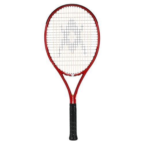 Organix 8 300 Super G Tennis Racquet