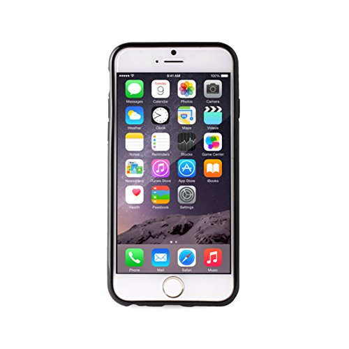 iphone 6 retail price puro cell phone for iphone 6 6s retail packaging 15064