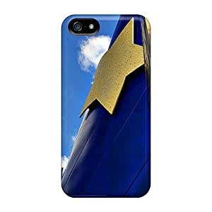 Iphone Cases - Cases Protective For Iphone 5/5s- Hat