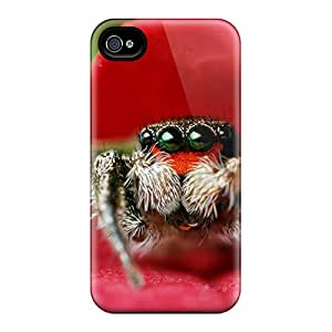 New Design On Iii9044GjmE Case Cover For Iphone 4/4s