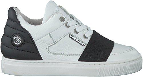 Weisse Vingino Sneaker ELIA 2 - 28