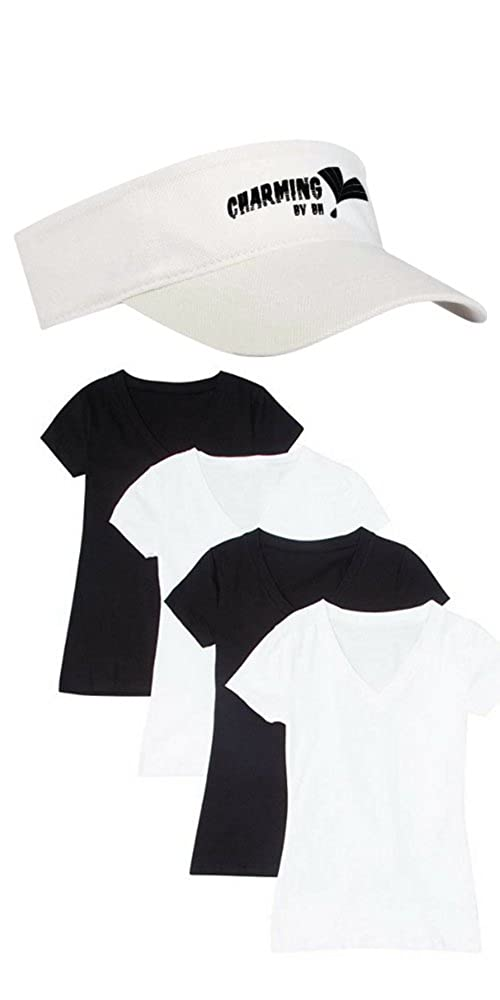 a02c4c726 The T-shirts are made of 95% premium quality cotton. They are soft, keep  you cool, and are breathable. Flaunt it on a hot summer day or layer it on  for a ...