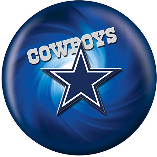 KR-Strikeforce-NFL-Dallas-Cowboys-Undrilled-Bowling-Ball