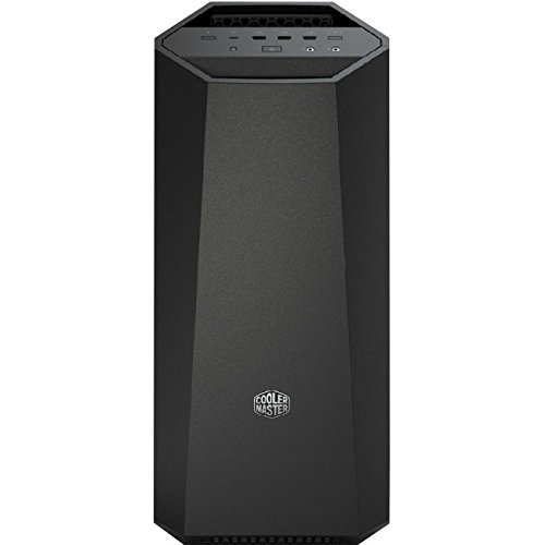 mastercase-maker-5-mid-tower-compuer-case-with-freeform-modular-system-upgraded-i-o-with-30-type-c-m