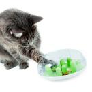 Catit Senses Cat Treat Maze | Pets At Home