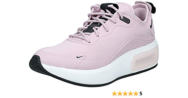 Amazon.com   Nike Women's Air Max Dia