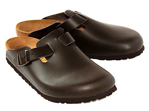birkenstock-boston-cork-footbed-clog-in-natural-dark-brown-classic-oiled-leather-39-m-eu-us-women-8-