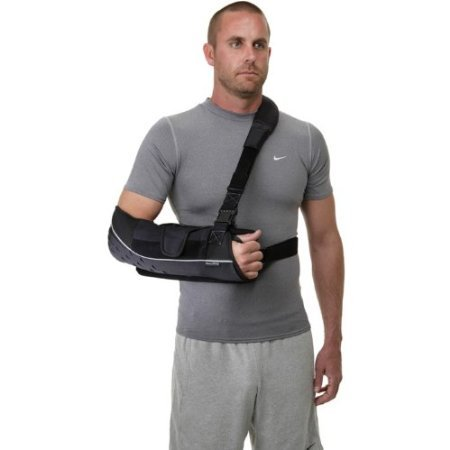 Ossur Smartsling Shoulder Sling Large