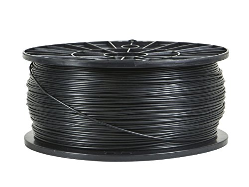 Premium Printer Filament PLA 1 75MM