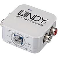 Lindy - Corrector de sincronización de doblaje [importado]