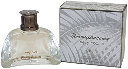 tommy bahama very cool discontinued
