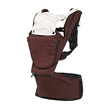 Amazon.com: BINGONE 1 multifunción mochila de bebé portador ...