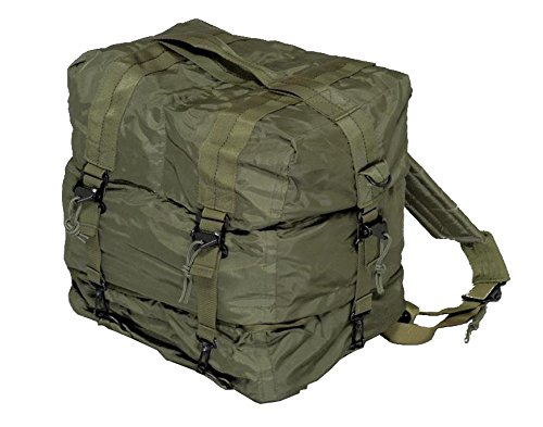 M-17 Medic Bag ''Refill Package'' (Bag Not Included, Refill Package Only) by M-17 Refill Package (Image #2)