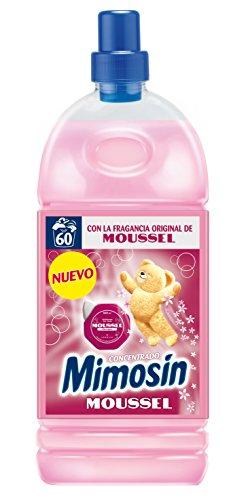 Mimosn-Moussel-Suavizante-concentrado-1500-ml