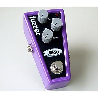 ModTone MTM-FZ