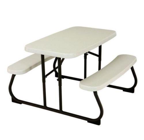 Generic YH-US3-160606-165 8yh3798yh Set Furniture Portabl...