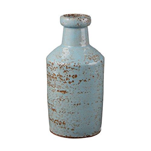 Persian Vase - 3