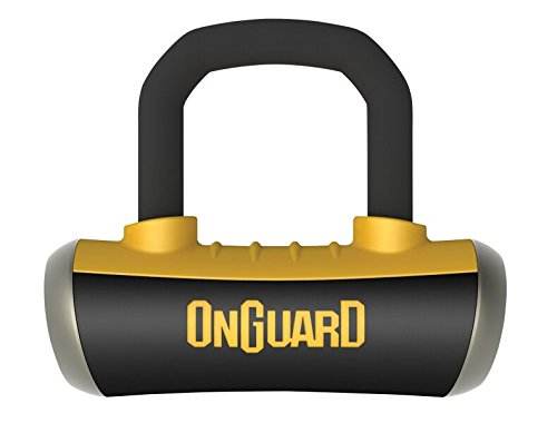 Onguard 8048 Onguard