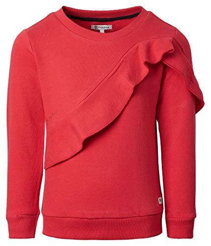 Noppies G Sweater ls Philippolis meisjes sweater
