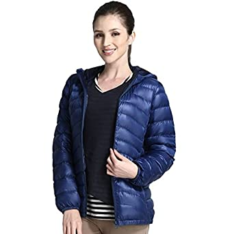 107736ed9c83 Mamaway Ultra Light and Warm Maternity Babywearing Down Jacket | Maternity  Coat | Premium Down (