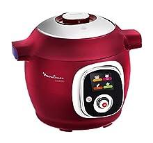 MOULINEX CE 701500 - Robot de cocina