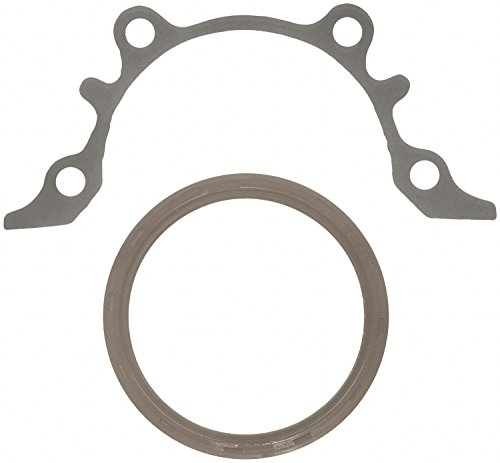Oem Rear Main Seal - Fel-Pro BS 40634 Rear Main Seal Set