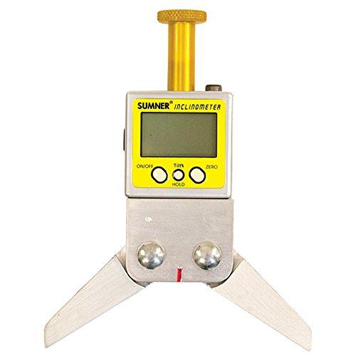 Sumner 784590 Universal Magnetic Centering Punch