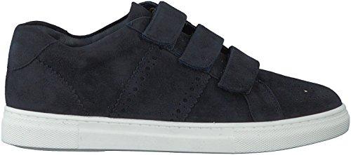 Blaue Hassia Sneaker 301342 3ifUjMu
