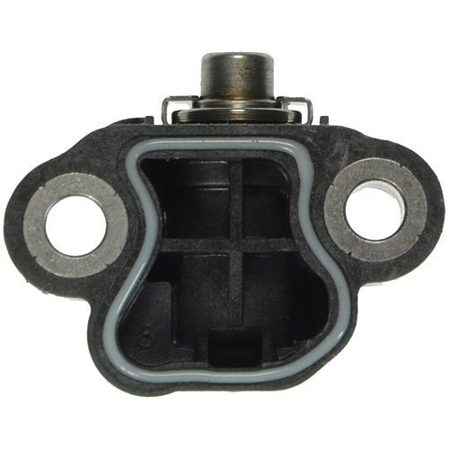 Sealed Power 222-369CT Timing Chain Tensioner