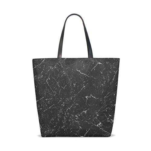 femme ISAOA Taille Cabas tote 001 unique pour multicolore xqwgZCBO