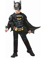 زي باتمان تنكري للاولاد من روبيز