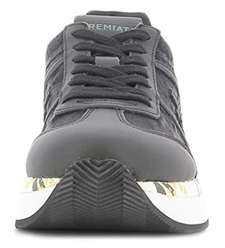 Nera Sneaker Premiata Sneaker Nera Conny Nera Premiata Sneaker Sneaker Conny Premiata Conny 1493 Conny Nera 1493 1493 Premiata Eq0fnw