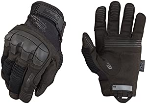 Mechanix Wear Tactical M-Pact 3 Covert