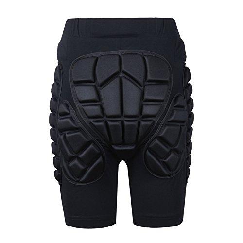 soared-men-women-3d-protection-hip-eva-paded-short-pants-protective-gear-guard-pad-ski-skiing-skatin
