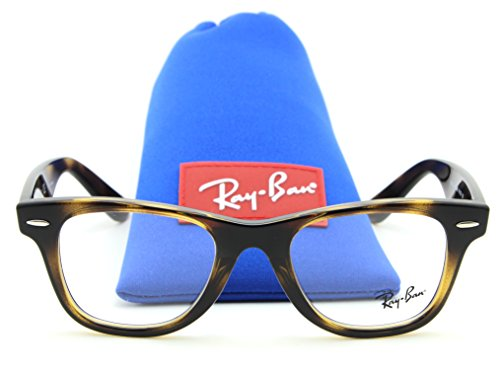 Ray-Ban RY9066V WAYFARER JUNIOR OPTICS Prescription Eyeglasses RX - able, - Sale Eyeglasses Ray Ban