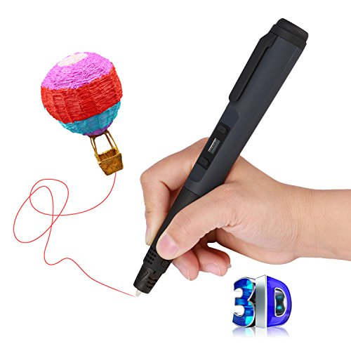 Printing Handheld Professional Doodling Education product image