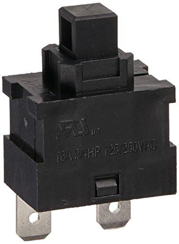Genuine Dyson DC33 Switch - - Animal Switch