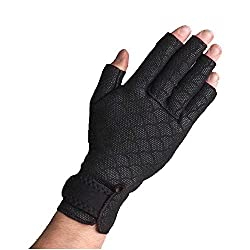 Thermoskin Premium Arthritic Gloves Pair