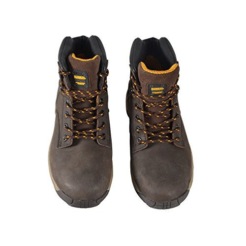 Dewalt Extreme 3 Work Boots - EU / UK