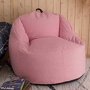Amazon.com: YQQ-Lazy - Puf para sofá de adulto, estable y ...