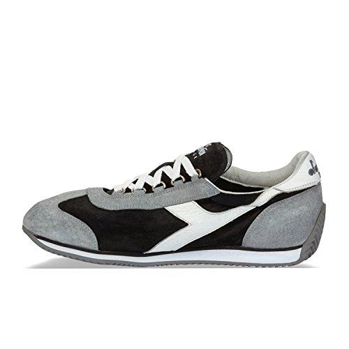 Equipe It Heritage Uomo Diadora Sw S Sneakers Per 38 Donna E OAnU7qR
