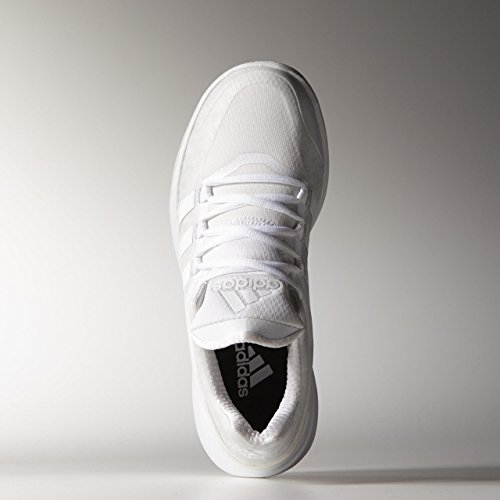"ADIDAS chaussures d'entraînement ""GT Adan tr W 42Blanc"