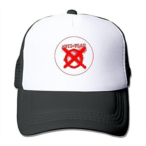 black-anti-flag-the-general-strike-band-greenpeace-baseball-caps-sports-caps