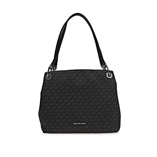 Michael Kors Shoulder Handbags - 3