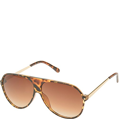 sw-global-eyewear-piedmont-aviator-fashion-sunglasses-brown-leopard