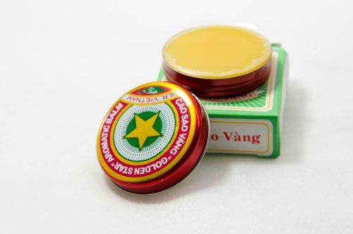 gold-star-unique-vietnamese-balm-ointment-balsam