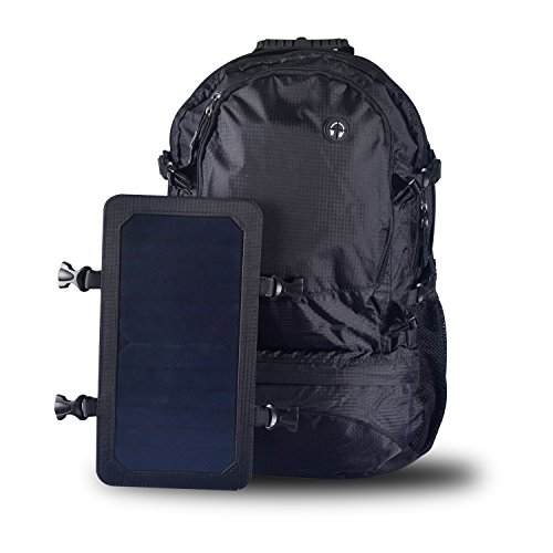 waterproof-outdoor-solar-backpack-solar-charger-travel-backpack-with-65-watts-solar-panel-charging-f