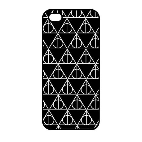 Fresh Coque iphone 6/6S - 4.7 pouce Screen Coque Cover Harry?Potter Phone Coques