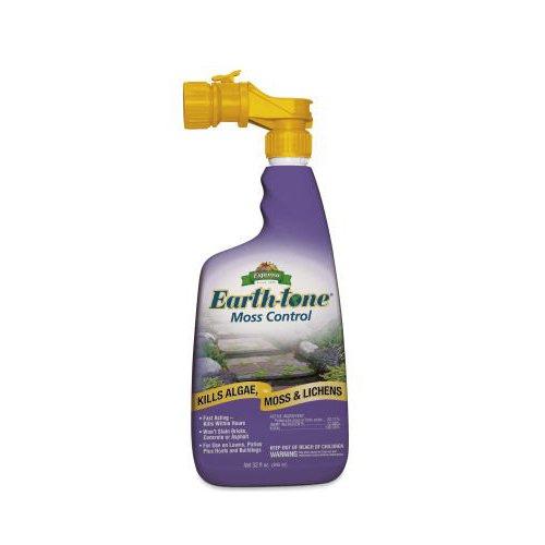 espoma-company-mcrts32-moss-control-for-garden-32-ounce