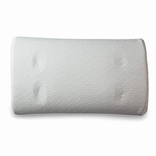 Level Sleep Restore Pillow